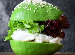 C'è un bar ad Amsterdam dove l'avocado è l'unico ingrediente del menù