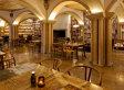 Este hotel es el sueño de cualquier amante de los libros