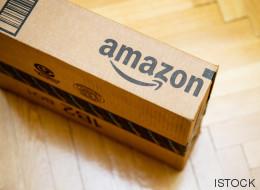 Amazon quiere controlar tu casa y tu vida
