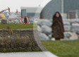 'Ghost Of 19th Century Claddagh Nun' Photographed In Galway