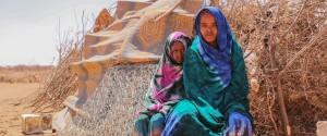 SOMALIA GIRLS