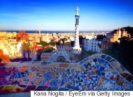 Τι αξίζει να δεις και να κάνεις σε τέσσερις ημέρες στη Βαρκελώνη