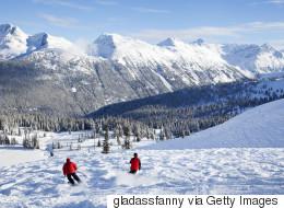 Shawnee Mountain: A Ski and Snow Getaway in The Pocono Mountains
