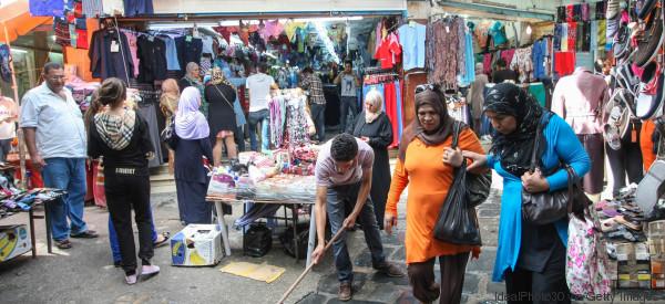 Frauen sind der Schlüssel für den wirtschaftlichen Erfolg Tunesiens