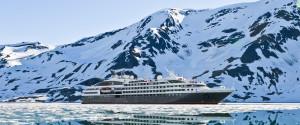 Artic Cruise