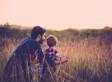 Mein Kind hat eine unheilbare Krankheit - aber ich werde mich nie damit abfinden