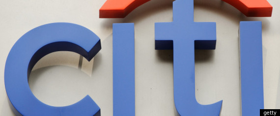 Citibank Whistleblower