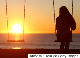 Overcoming Childhood Bereavement