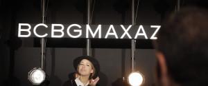 BCBG MAX
