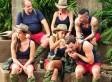 Ihre Strategie hat nichts gebracht - Noch eine Camperin muss den Dschungel verlassen
