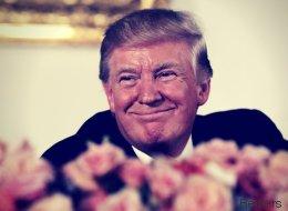 Wenn die Eliten versagen: Trump verändert alles
