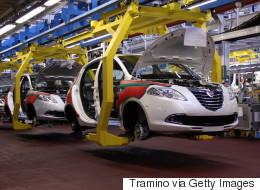 Nouveau recours collectif intenté contre Fiat Chrysler au Canada