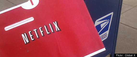 Netflix Dvd Plans Return