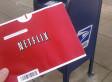Netflix DVD Plans Return, Priced At Eight Dollars Per Month [CORRECTION]