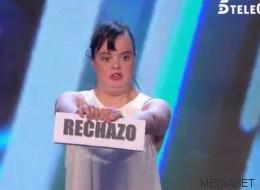 La actuación de 'Got talent' que emocionó a toda España