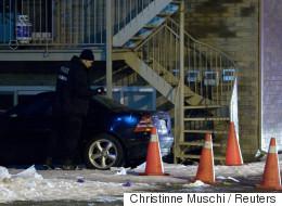 La guerre des clans se poursuit au sein de la mafia montréalaise