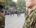 ΕΝΤΟΠΙΣΘΗΚΑΝ ΑΜΕΣΑ - Στρατιώτες φωτογραφήθηκαν να σχηματίζουν τον αλβανικό  ...