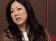 Margaret Cho Opens Up About Karl Lagerfeld and Weight Issues (VIDEO)