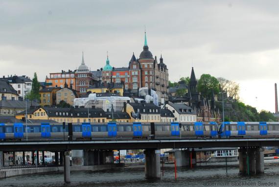 södermalm stockholm sweden