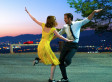 9 Things To Do In Los Angeles If 'La La Land' Has Inspired A Trip