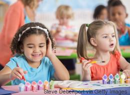 Heilpädagogik: Wie sie Kindern mit Entwicklungsdefiziten hilft
