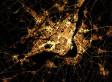 Éclairage à Montréal: les astrophysiciens québécois soulagés