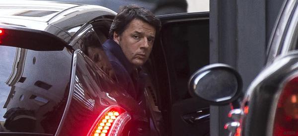 Il giorno del verdetto. La voglia di voto di Renzi appesa al giudizio sui capilista bloccati