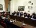 Παραδόθηκε στον πρόεδρο της Βουλής το πόρισμα της Εξεταστικής για τα  ...