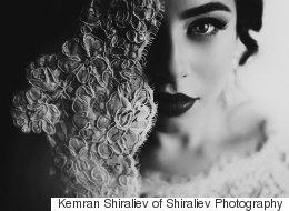 Les 30 plus belles photos de mariage