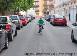 Norddeutschland: Unbekannte versuchen, Kinder in ihr Auto zu locken
