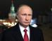 Ρωσία: Aποποινικοποίηση της ενδοοικογενειακής βίας αν δεν προκαλεί σοβαρές  ...