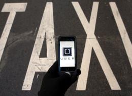 Une poursuite en action collective contre Uber est autorisée au Québec