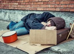 Ajout de 10 lits en santé mentale pour des sans-abri à Montréal