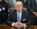 Marc Short: Koch Dark-Money Operative Is Trump's Liaison To Congress