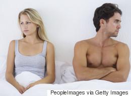 여성이 원나잇스탠드를 더 후회하는 이유 (연구)