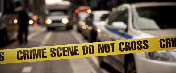 THE CRIME OF RAPE