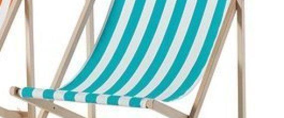 Ikea ruft stuhl zur ck mehrere kunden verletzt - Strandstuhl ikea ...
