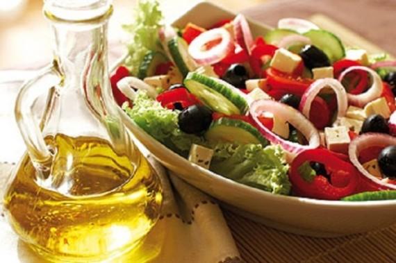 الأطعمة تطيل العمر.. عادات غذائية o-PIC-570.jpg?3