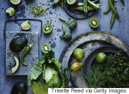 Cinq fruits et légumes par jour, oui, mais aussi plus de lentilles et moins de viande