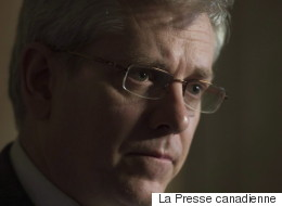 Charlie Angus Announces NDP Leadership Bid