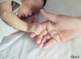 18 Wege, damit die Geburt weniger schmerzhaft wird