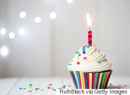 What You Really Need for a Kid's Birthday Party