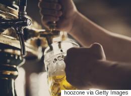 Le Passeport des Microbrasseries : une belle initiative pour les amateurs de bière