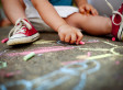 Freinet-Kindergarten: So funktioniert selbstbestimmendes Aufwachsen