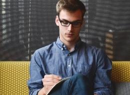 هل تحلم بمشروعك الخاص؟ 6 أنواع من الأعمال يمكنك بدؤها دون مال