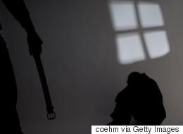 Cultura do Estupro: Na Suécia, um estupro coletivo foi transmitido ao vivo pelo Facebook