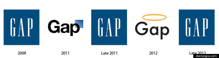 gap company information List of insurers authorized to offer gap insurance (guaranteed auto protection).