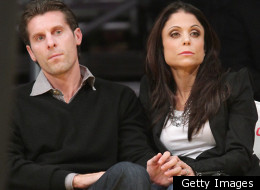 Bethenny Frankel Jason Hoppy