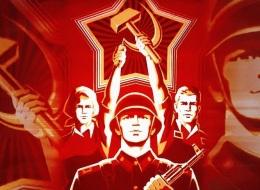 كيف سقط الاتحاد السوفييتي؟.. إليكم القصة من البداية إلى النهاية