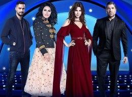 لماذا لم يجتذب Arab Idol 4 الأنظار مثل المواسم السابقة؟